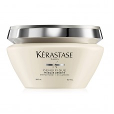 Kérastase - Densifique - Masque Densité (200g)