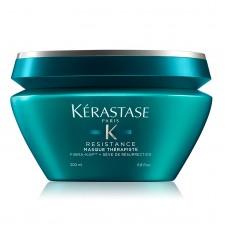 Kérastase - Résistance - Masque Thérapiste (200g)