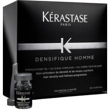 Kérastase - Densifique - Homme Coffret à 30