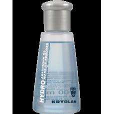 Kryolan - Hydro Make-up Remover Oil (100g)