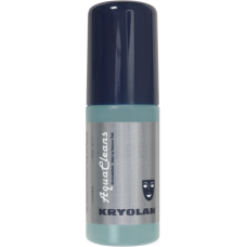 Kryolan - AquaCleans Spray Bottle (50g)