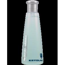 Kryolan - AquaCleans bottle (200g)