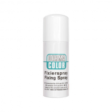 Dermacolor - Fixing Spray