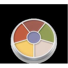 Kryolan - Concealer Circle Neutralizer