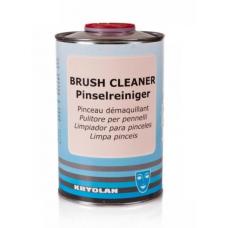 Kryolan - Brush Cleaner (1000g)