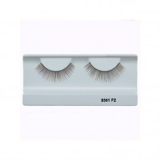 Kryolan - Fashion Eyelash F2
