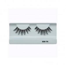 Kryolan - Fashion Eyelash F4