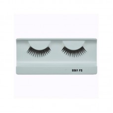Kryolan - Fashion Eyelash F5