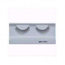 Kryolan - Upper Eyelashes TV 1