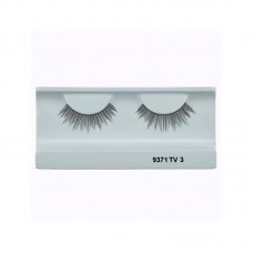 Kryolan - Upper Eyelashes TV 3