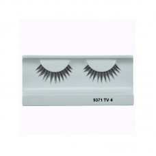 Kryolan - Upper Eyelashes TV 4