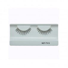Kryolan - Upper Eyelashes TV 5