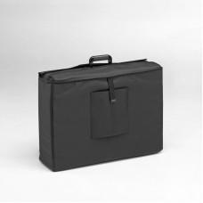 Amabilia - Protective bag for LX6525L