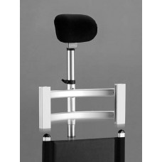 Amabilia - Professional Chair head restraint