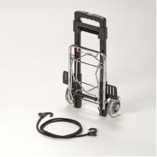 Amabilia - Professional Trolley