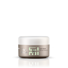 Wella Professionals - Texture Grip Cream (75g)