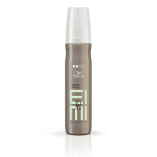 Wella Professionals - Texture Ocean Spritz (150g)