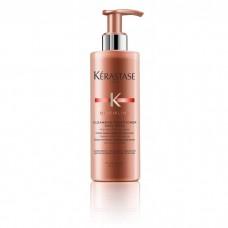 Kérastase - Discipline - Cleansing Conditioner Curl Ideal (400g)
