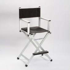 Amabilia - Professional Chair Alu Blank