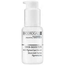 Biodroga MD - Anti Pigment Spot Serum 5 (30g)