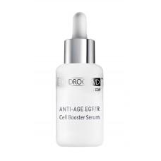 Biodroga MD - Anti Age egf/r Cell Booster Serum (30g)