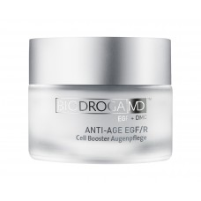 Biodroga MD - Anti Age efg/r Cell Booster Eye Care (15g)