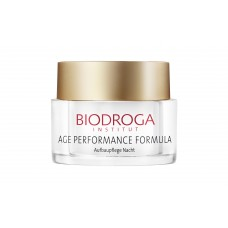 Biodroga Institut - Age Performance Night Care (50g)