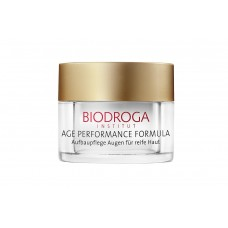Biodroga Institut - Age Performance Eye Care (15g)