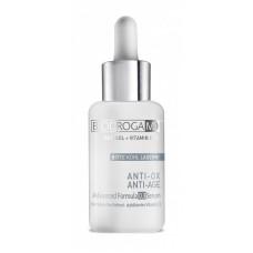 Biodroga MD - Anti Ox Age Serum (30g)