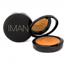 IMAN Cosmetics - Bronzer Sand