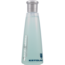 Kryolan - AquaCleans bottle (200g)
