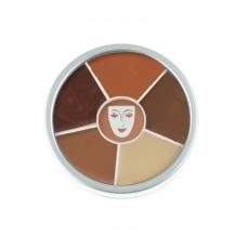 Kryolan - Concealer Circle Dark