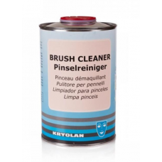 Kryolan - Brush Cleaner (1000g)