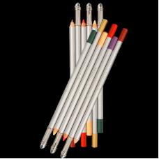Kryolan - Contour Pencil